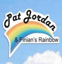Pat Jordan & His Band