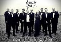 Simply Swing: History Of Swing Music