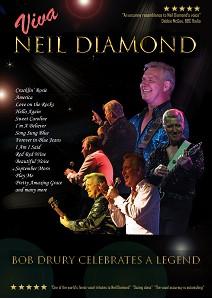 Viva Neil Diamond