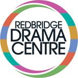 Redbridge Scratch Night
