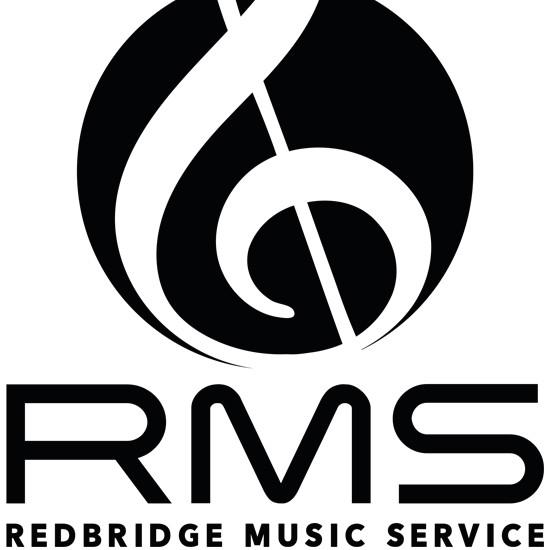 RMS String Festival