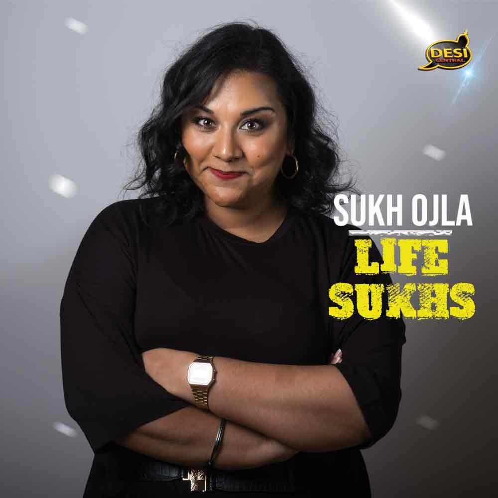 Sukh Ojla : Life Sukhs