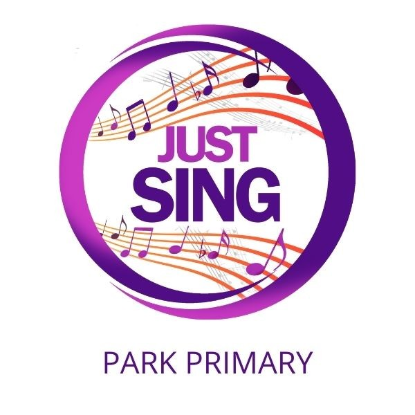 Just Sing Park Primary