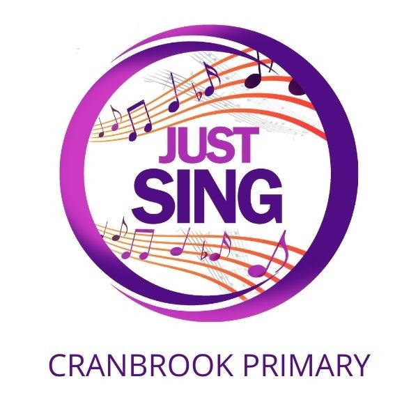 Just Sing Cranbrook Primary