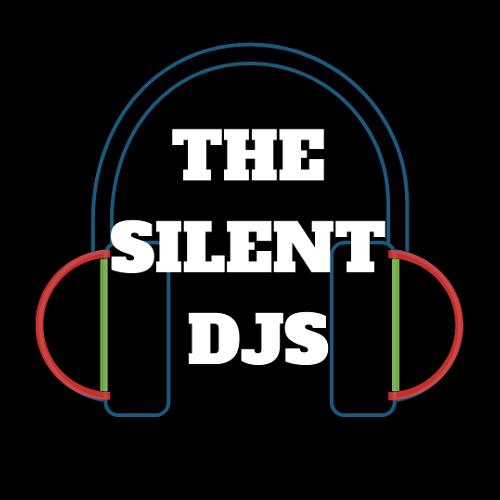 Silent Disco - Halloween Special