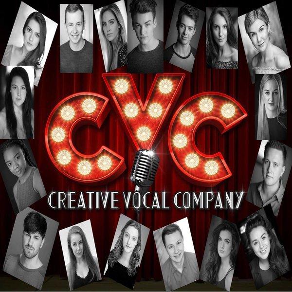 Creative Vocal Company Performance