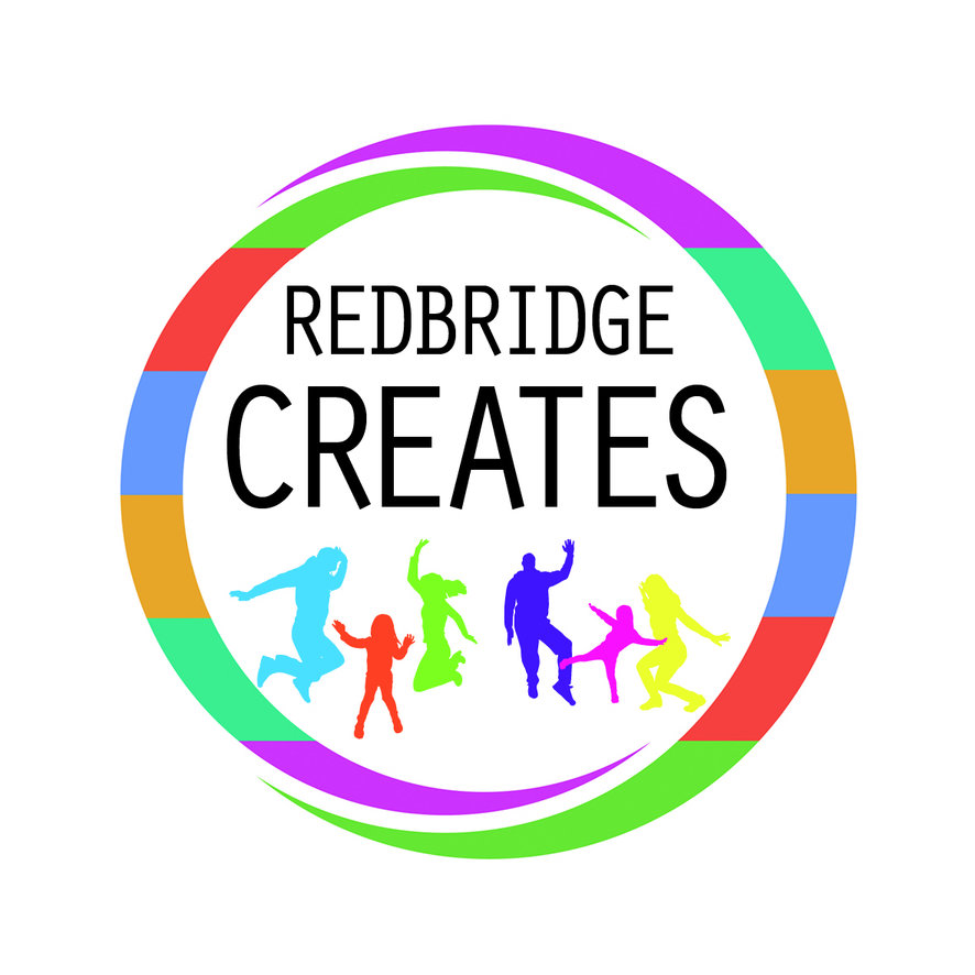 Redbridge Poetry Mix