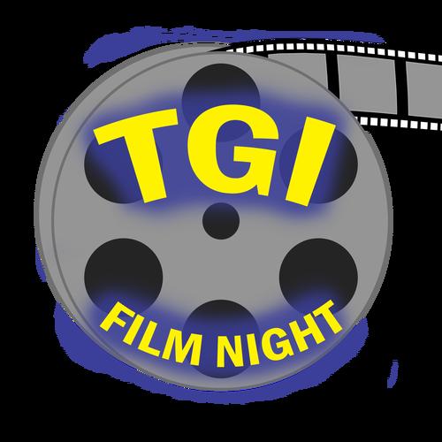 TGI Film Night - Psycho