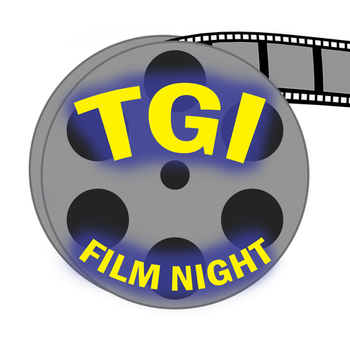 TGI Film Night - Pulp Fiction