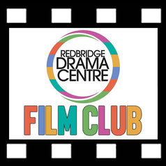 RDC Film Club: The Great Redbridge Bake Off