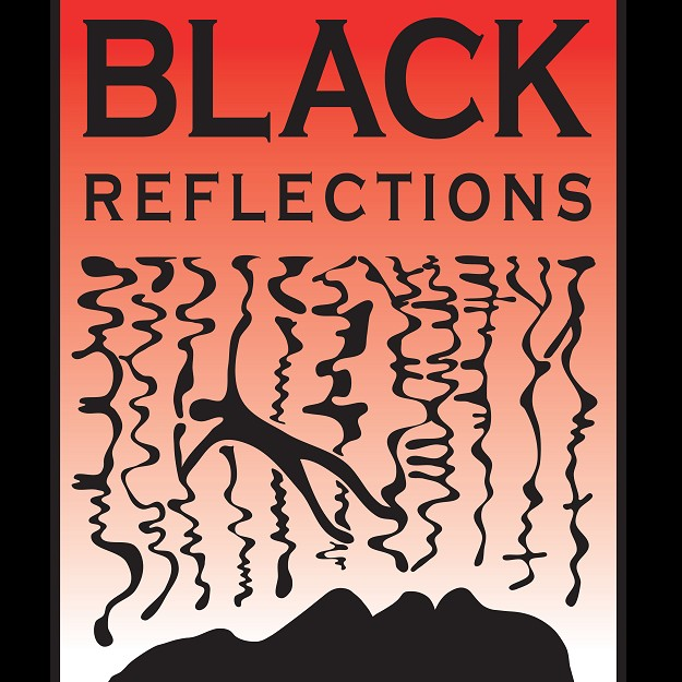 Black Reflections
