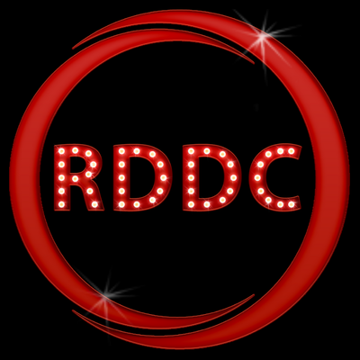 RDDC Open Day