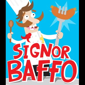 Signor Baffo