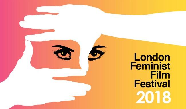 LFFF FEMINIST FILMMAKING PANEL