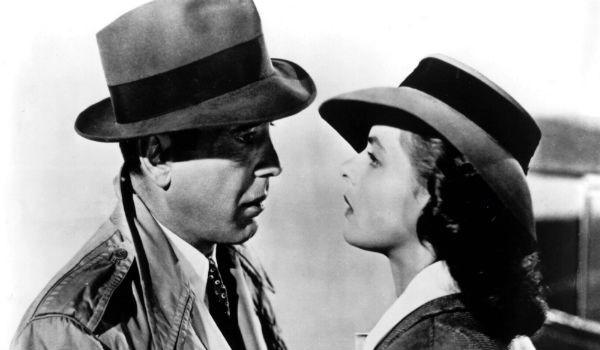 CLASSIC MATINEE: CASABLANCA (1942)