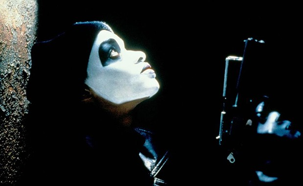We Are Parable presents Double Bill DEAD PRESIDENTS
