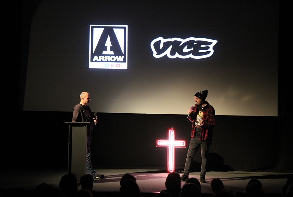 jack-hartley-photography-vice-arrow-video-rio-cinema-event-lords-of-chaos-thurston-moore-craws