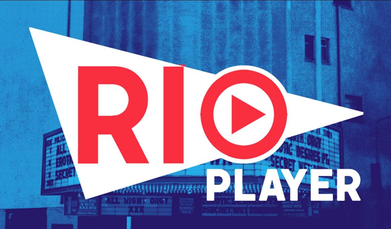 Rio Player