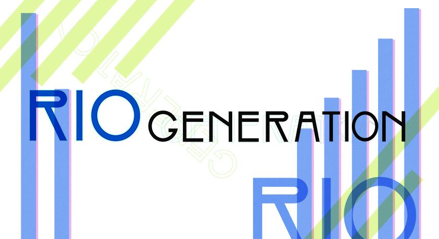 RIO-generation