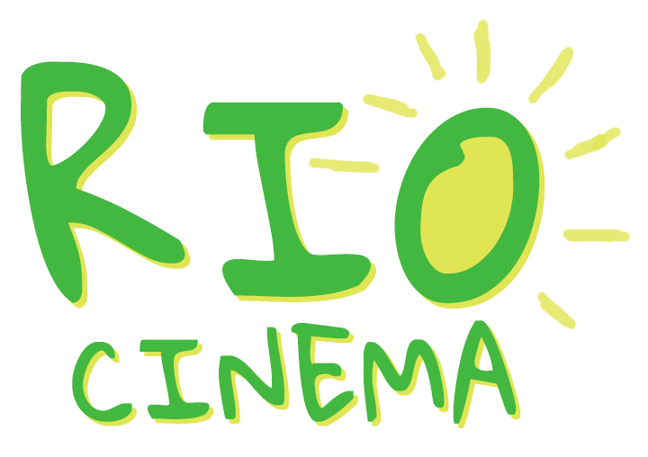 A Green Rio