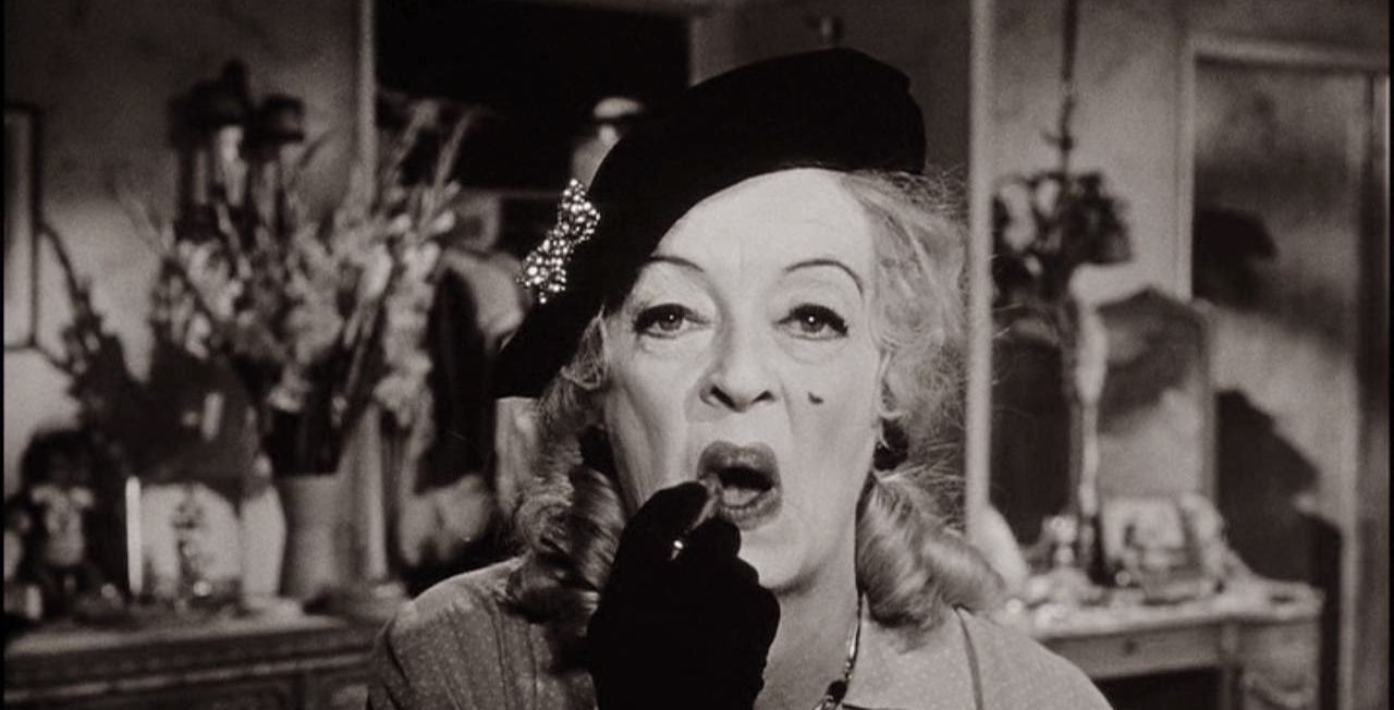 Film 2: Whatever Happened to Baby Jane image
