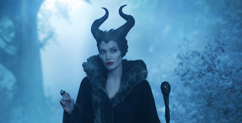 Maleficent image