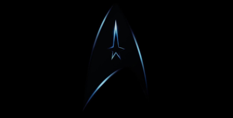 Secret Star Trek Screening image