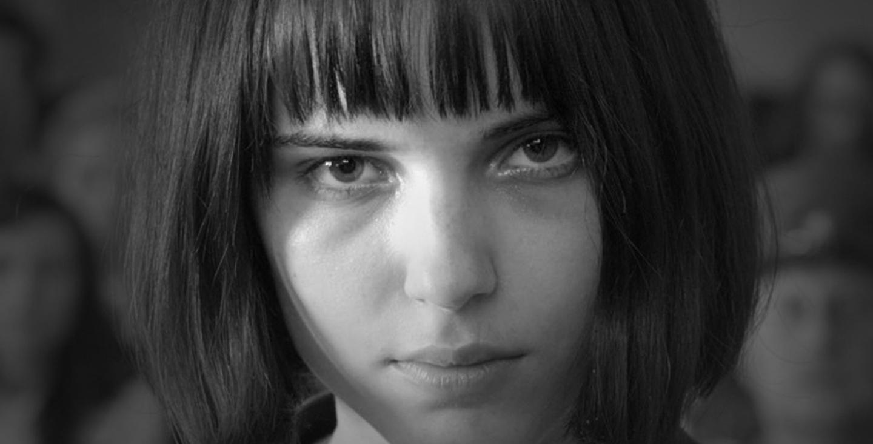 I, Olga Hepnarova image