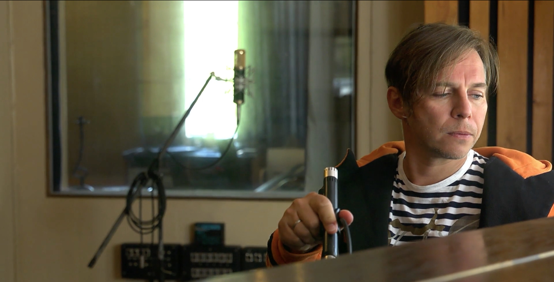Russian Film Week Documentary Programme image