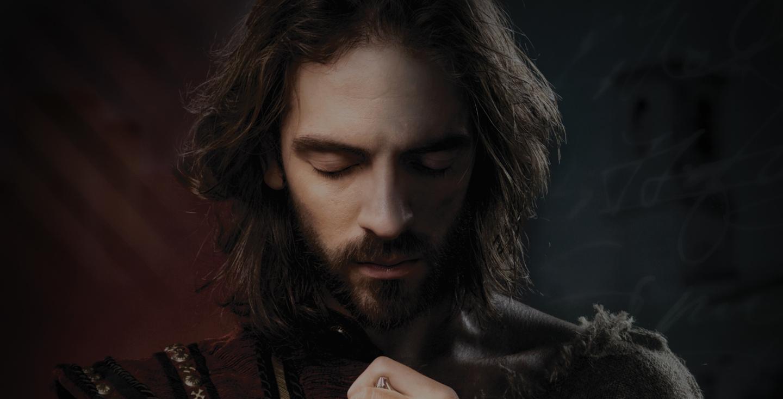 Ignacio de Loyola image