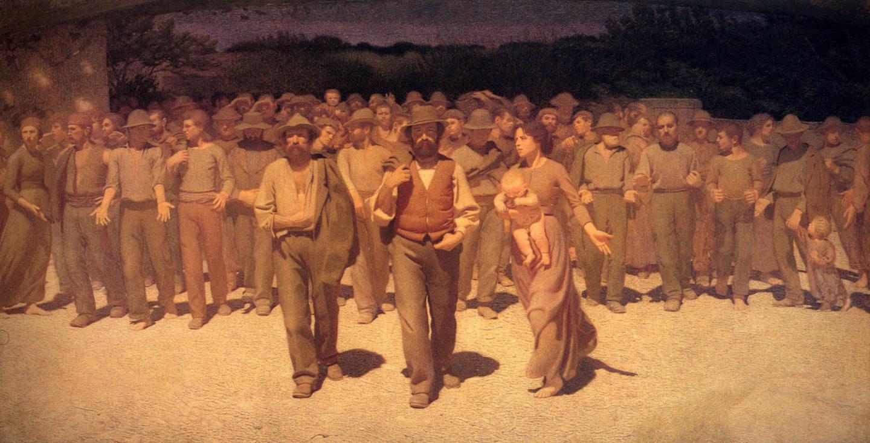 1900 image