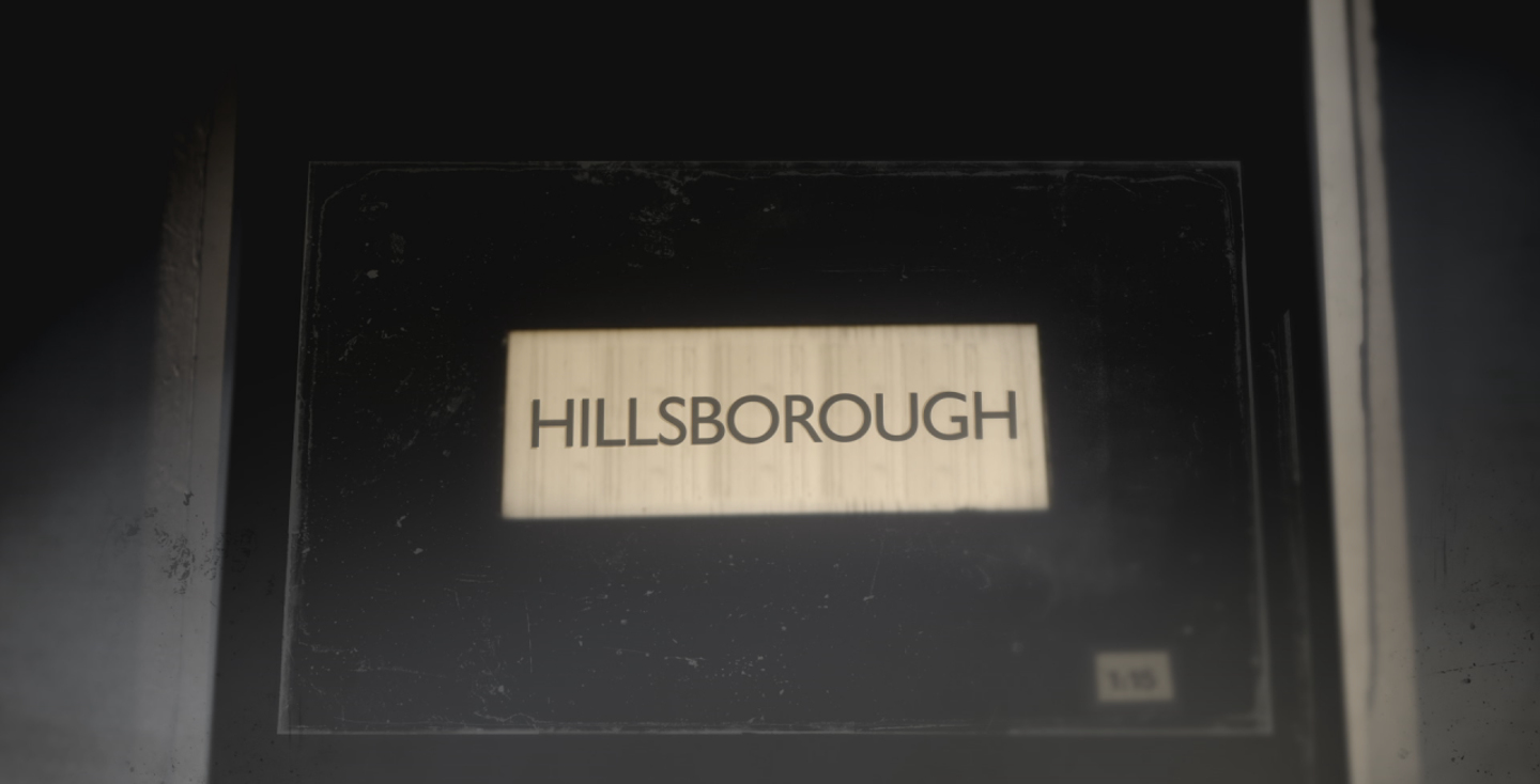 Hillsborough image