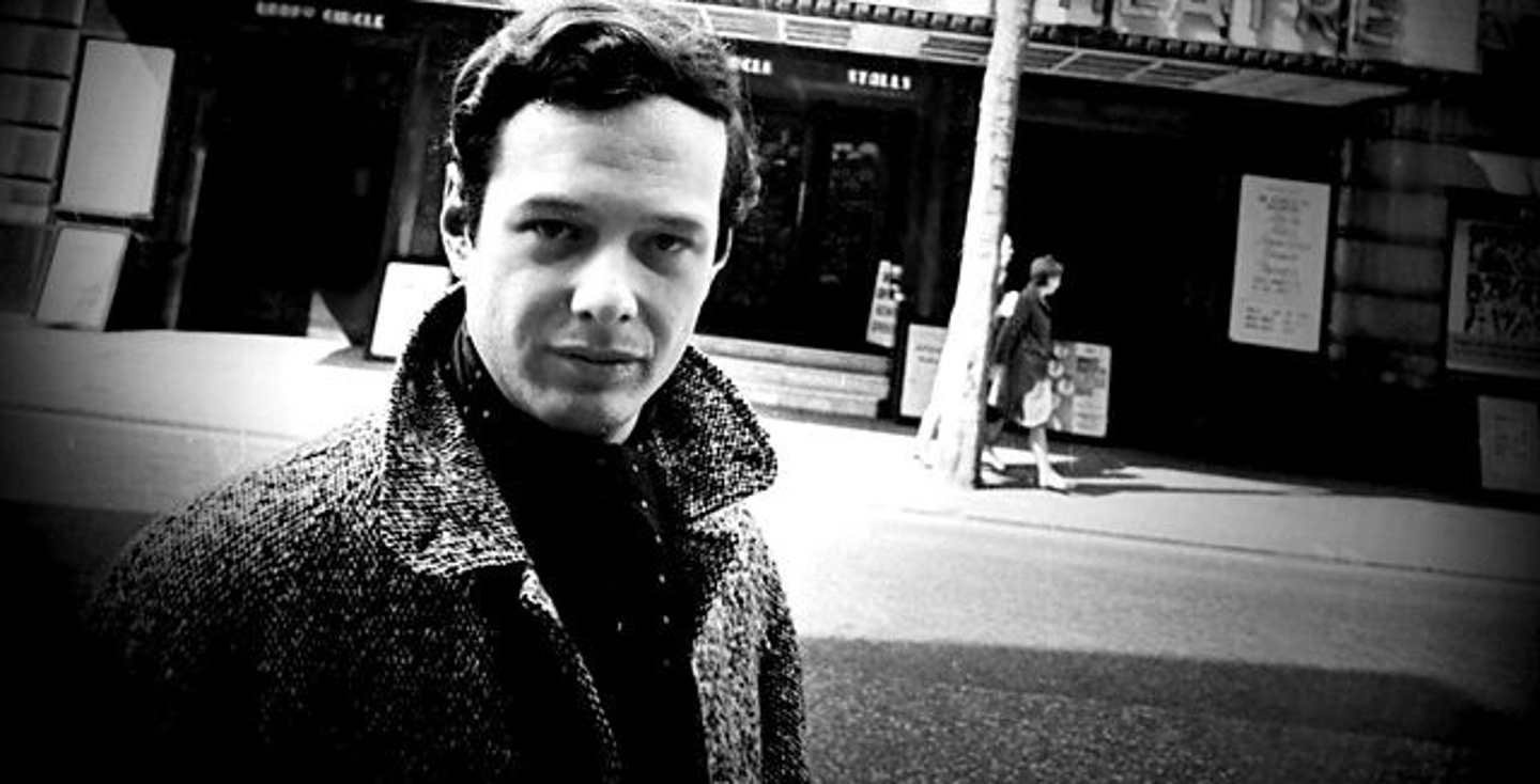 Film 2: The Brian Epstein Story image
