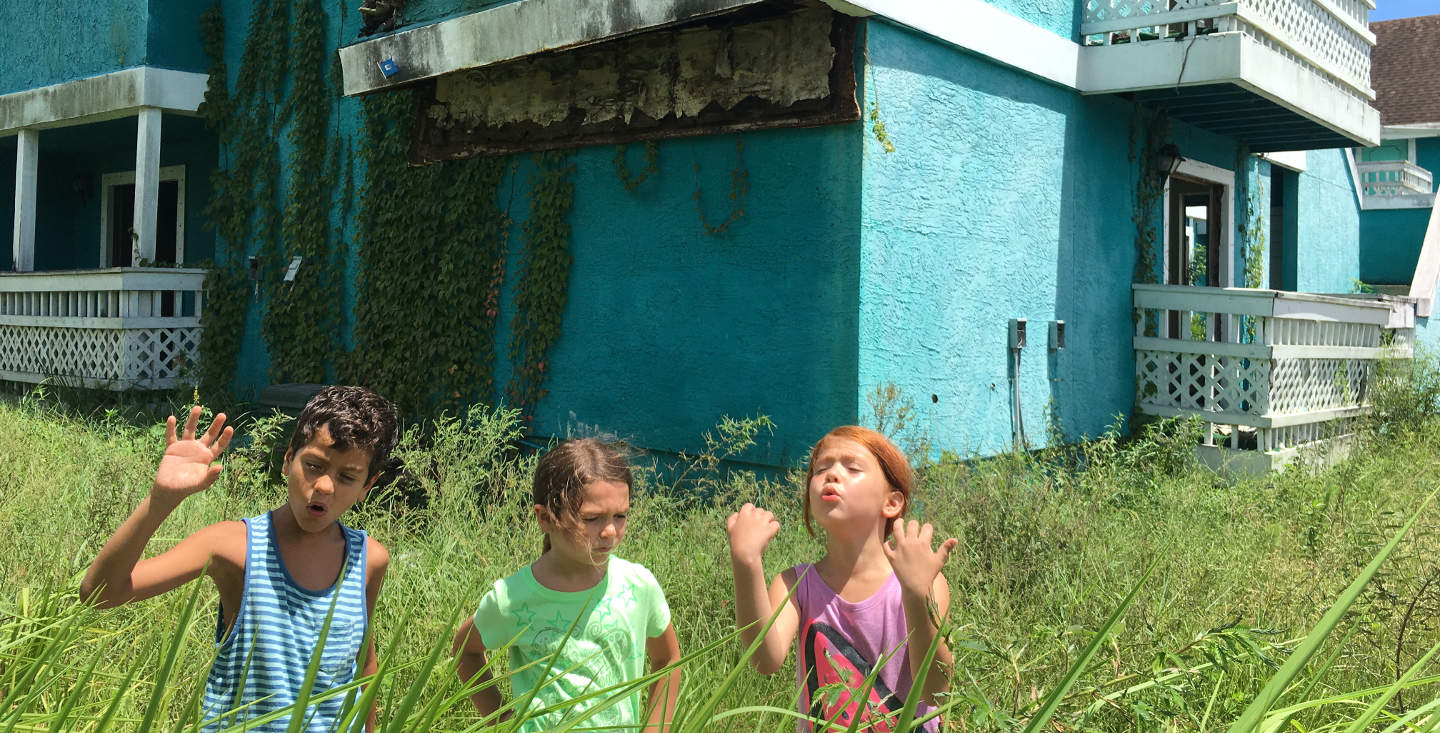 Film 2: The Florida Project image