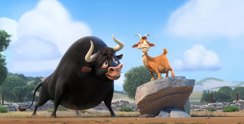 Ferdinand image