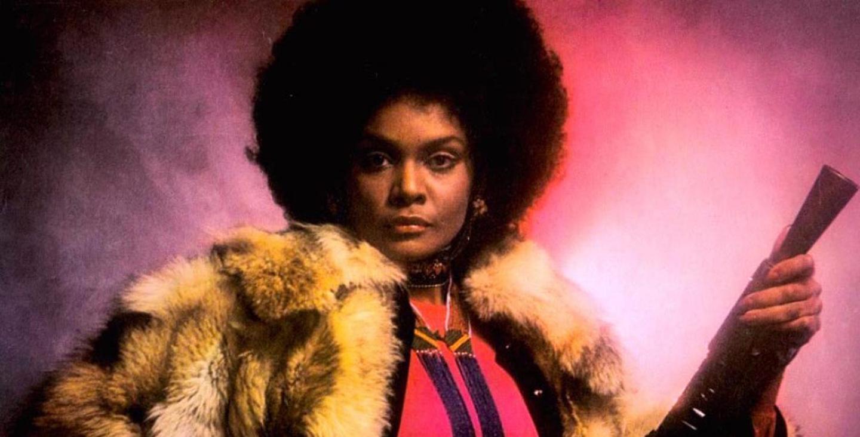 Cleopatra Jones image