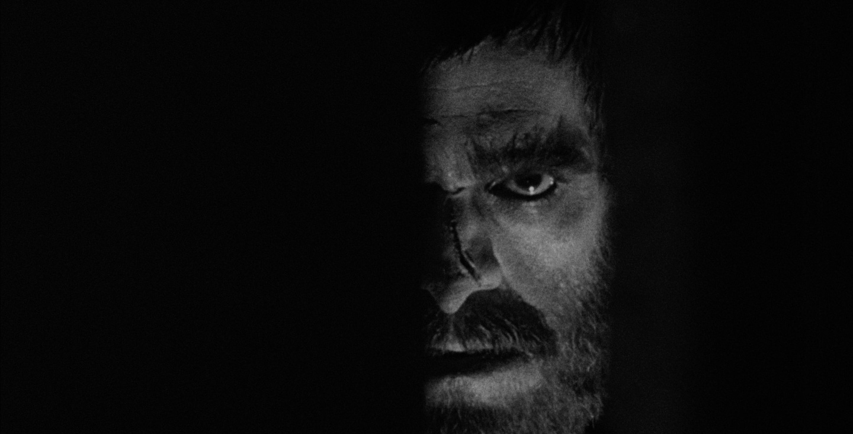 Film 2: The Old Dark House image