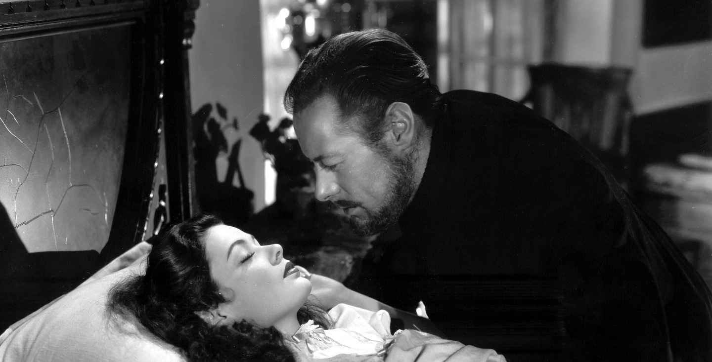 Film 2: The Ghost and Mrs. Muir image