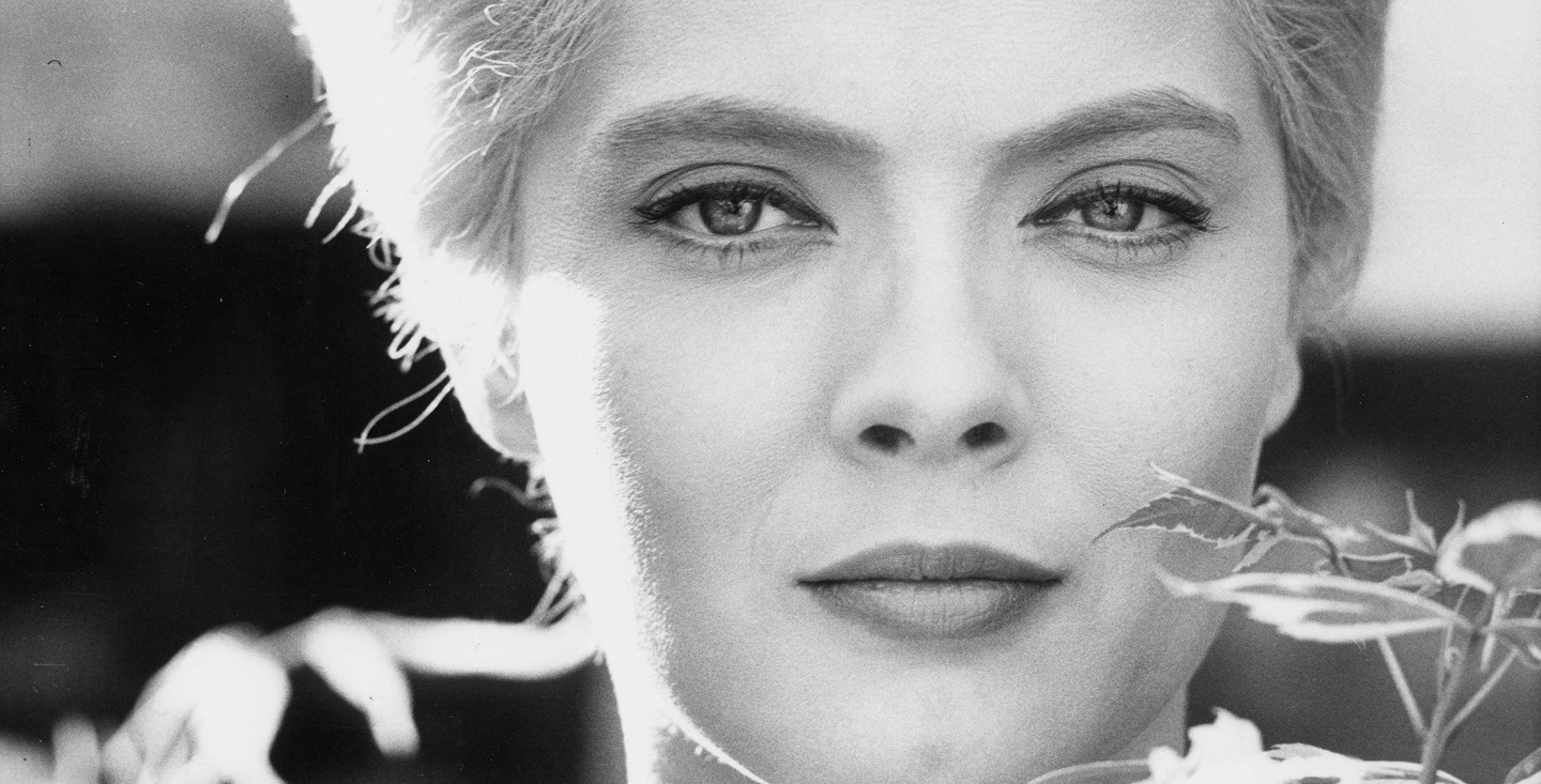 Film 2: Cleo From 5 to 7 image