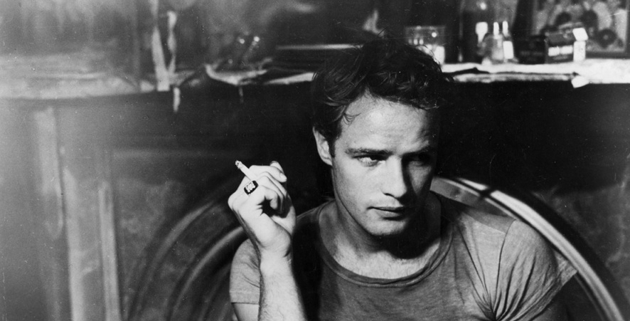 Film 1: A Streetcar Named Desire image