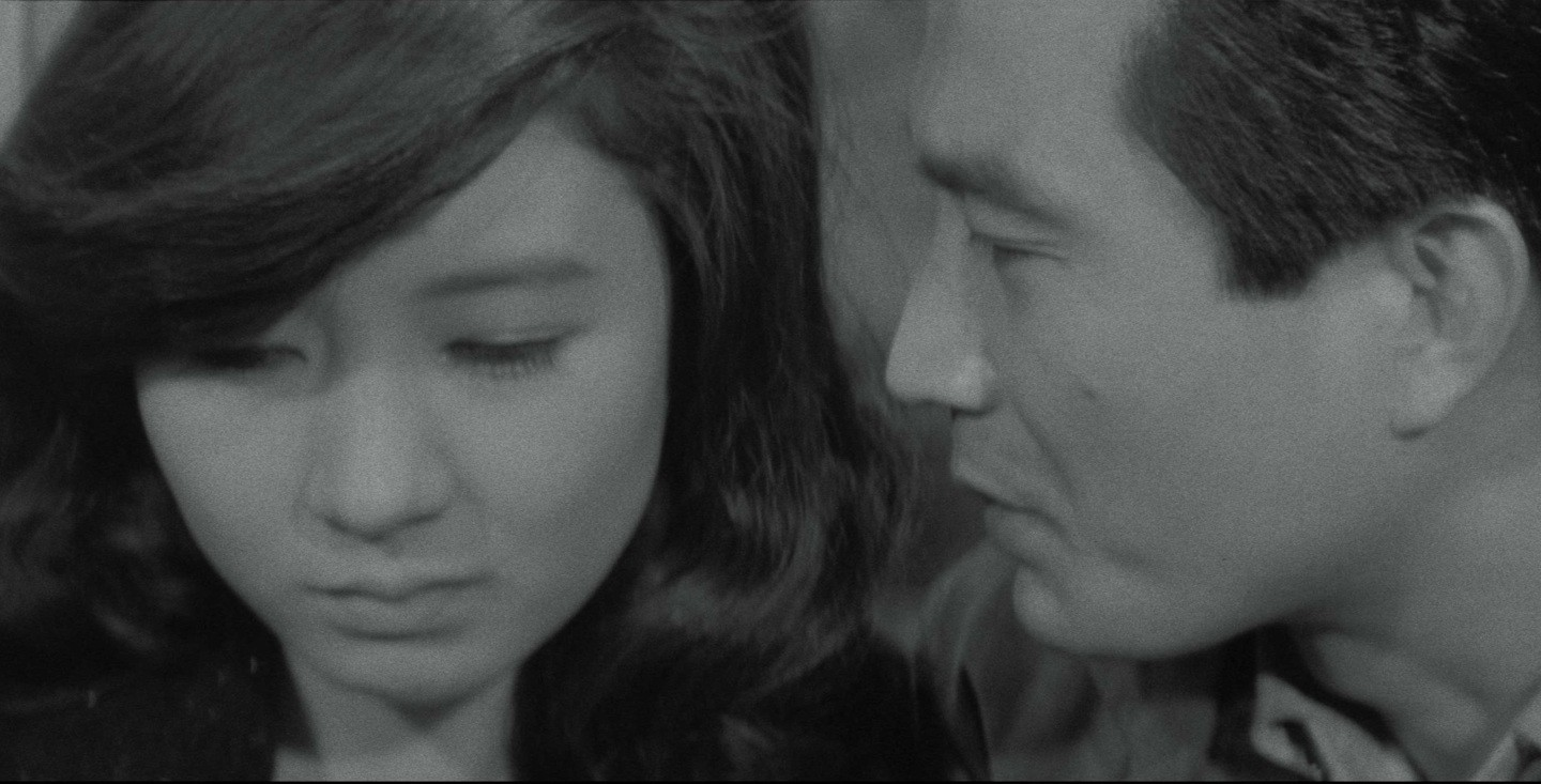 Special Focus Forum: A Century of Korean Cinema image