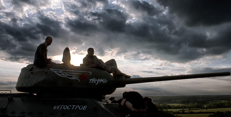 T-34 image