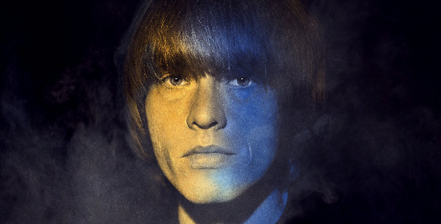 Rolling Stone - Life and Death of Brian Jones image