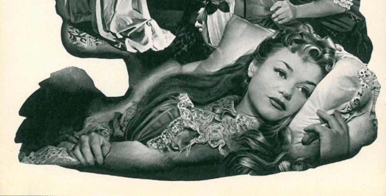 Olivia image