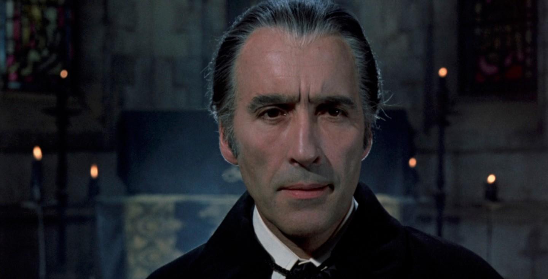 Dracula A.D. 1972 image