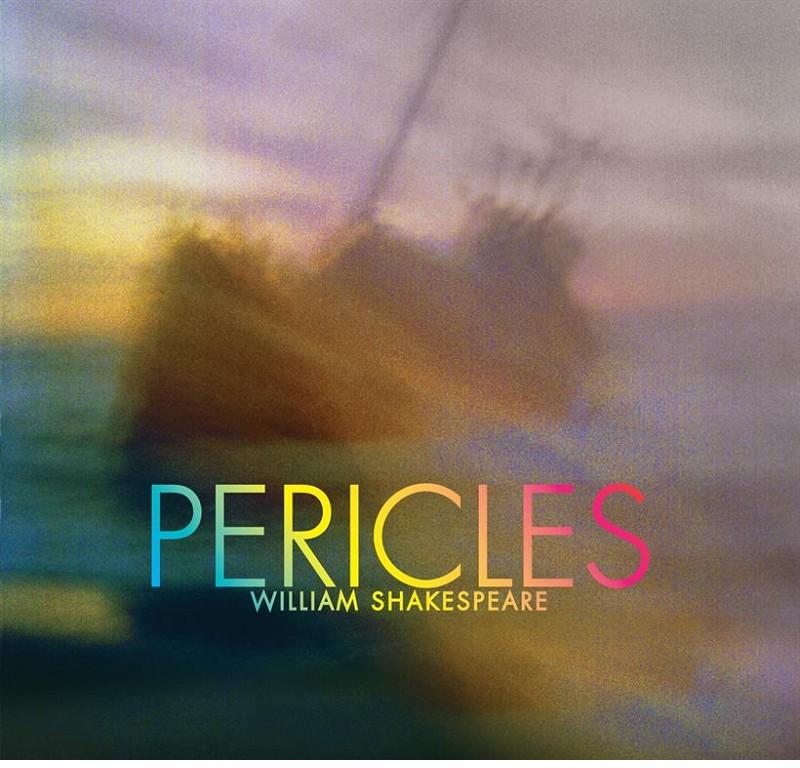 Pericles RSC