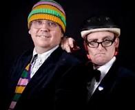 Bristol Comedy Club