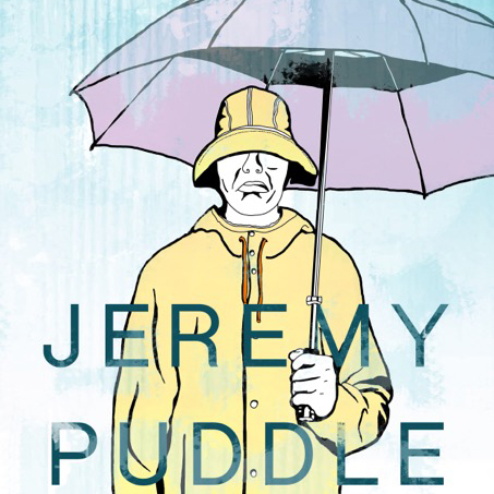 Jeremy Puddle: A Play In A Week