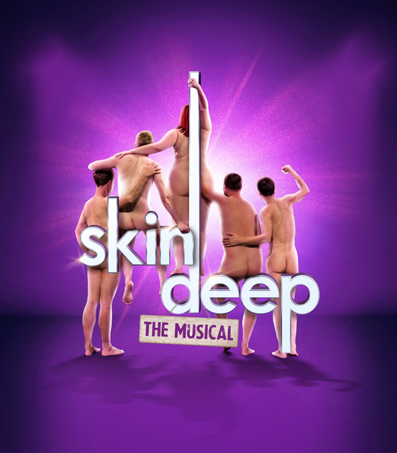 Skin Deep: The Musical
