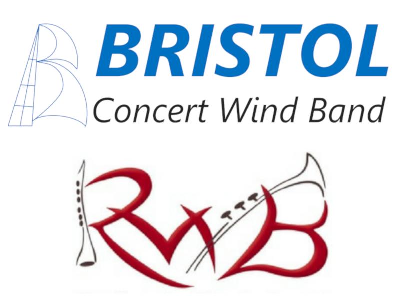 Redland Wind Band/Bristol Concert WInd Band Joint Concert